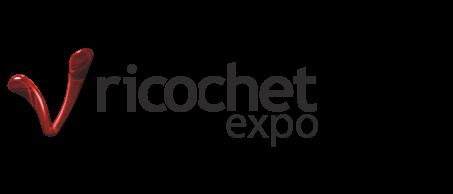 Ricochet Expo